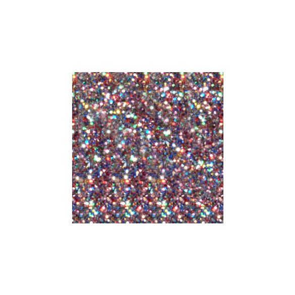 Colour Acrylic Powder - Multicolour - 2,8gr