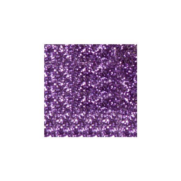 Colour Acrylic Powder - Purple - 2,8gr