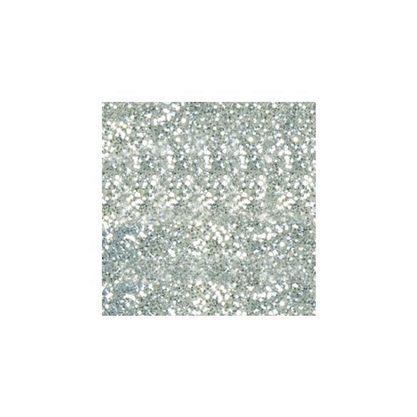 Colour Acrylic Powder - DN046 - 2,8gr