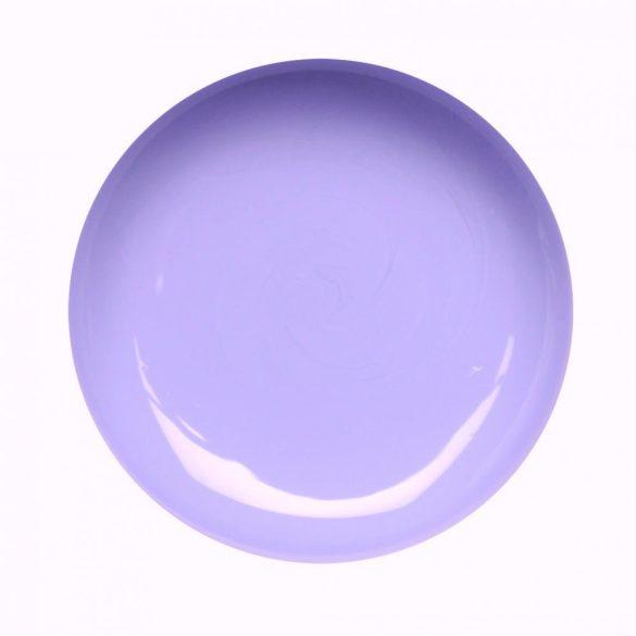 Colour gel- Light Purple #024