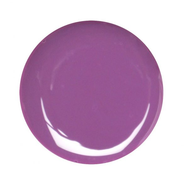 Colour gel- Violet #025