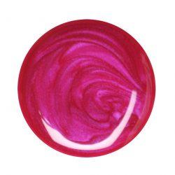 Colour Gel- Cyclamen #029