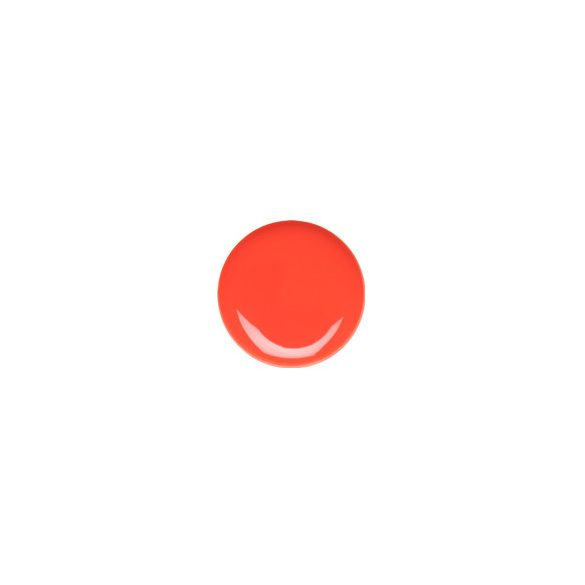 Colour Gel- Coral #032
