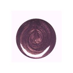 Colour Gel- Pearl Dark Purple #034