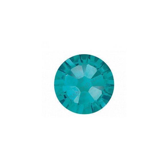 Swarovski Rhinestones SS5 Turquoise - 100pcs