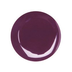 Color Gel 5g- Deep Purple #038