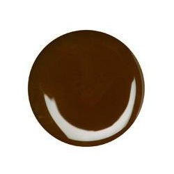 Color Gel 5g- Chocolate #039
