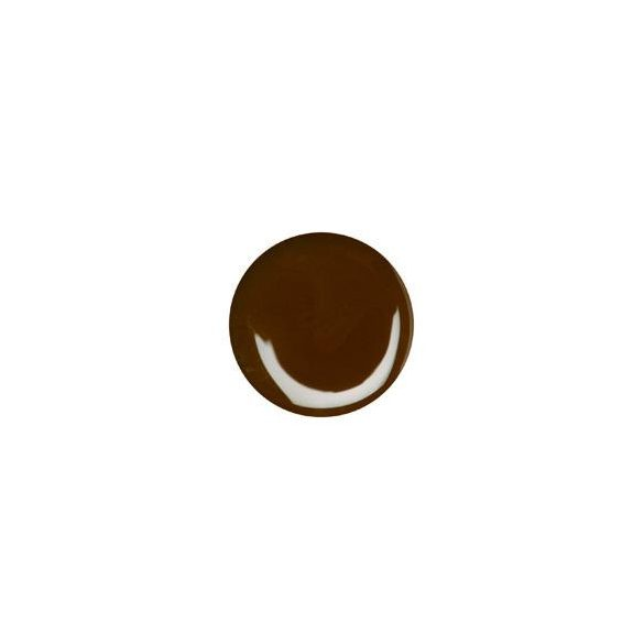 Color Gel 5g- Chocolate #039