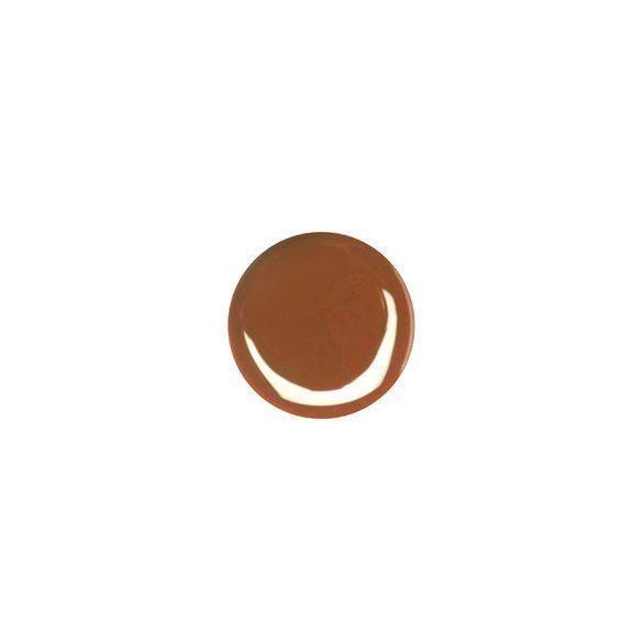 Color Gel 5g- Peanut #041