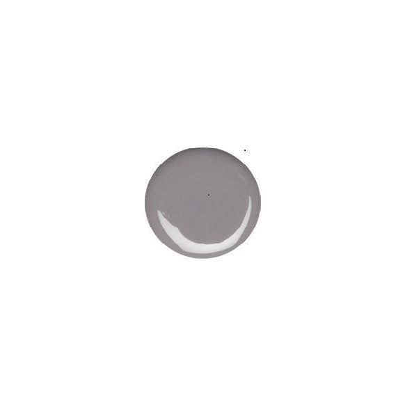 Grey Color Gel 5g #044