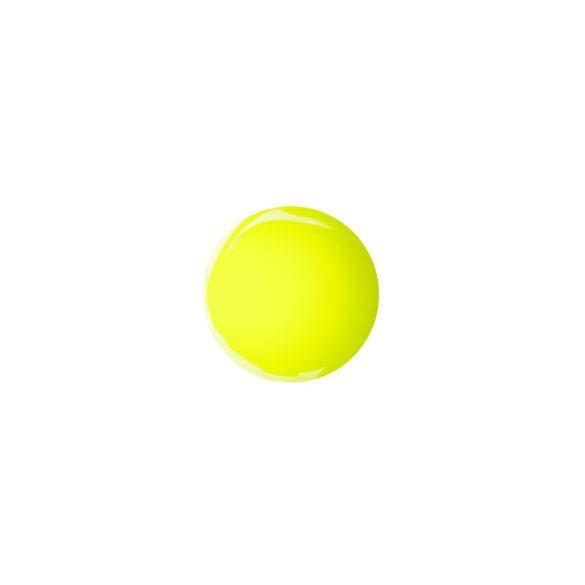 Neon Yellow Color Gel 5g #050