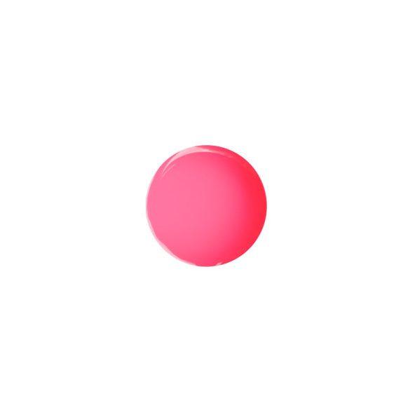 Neon Pink Color Gel 5g #051