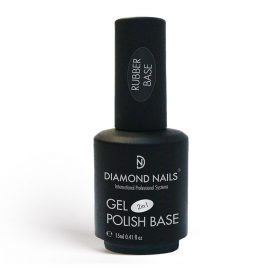 Base and Top polishes